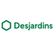 Job Billing Customer Support Kevin Carruthers Desjardins