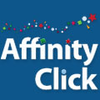 Affinity Click