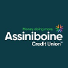 Assiniboine Credit Union.