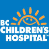 BC Childrens Hospital