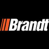 Brandt Road Rail Corporation