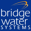 Bridge Water Systems