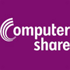 Computer Share