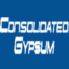 Consolidated Gypsum Supply