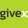 Givex Corporation