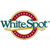 White Spot Limited