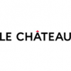 Le Chateau Inc.