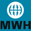 MWH Global Inc