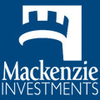 Mackenzie Placements
