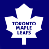 Maple Leaf Sport