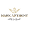 Mark Anthony Group