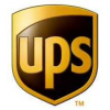 United Parcel Service of America, Inc