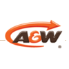 A&W Trade Marks Limited Partnership