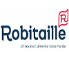Robitaille