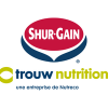 Shur-Gain / Trouw Nutrition