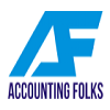 Accounting Folks