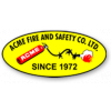 ACME FIRE AND SAFETY CO. LTD.