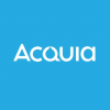 Acquia Inc