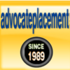 Advocate Placement Ltd.
