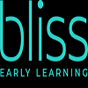 Bliss Early Learning