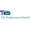 TES-The Employment Solution