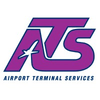 Airport Terminal Services