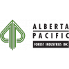 Alberta-Pacific Forest Industries Inc