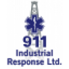 911 Industrial Response Ltd