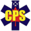 Canadian Paramedical Services inc