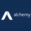 Alchemy Recruitment Ltd