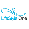 Lifestyle One