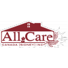 All Care Canada Inc