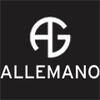 Allemano Group
