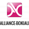 Alliance Bokiau