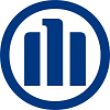 Allianz Global Corporate & Specialty