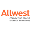 Allwest Commercial Furnishings Ltd