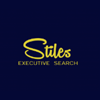 Stiles Executive Search