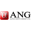 Alpha North Group Ltd