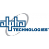 Alpha Technologies Ltd