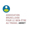 ABBET - Association bruxelloise pour le