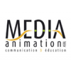 Média Animation asbl