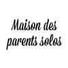Maison des parents solos