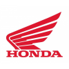 American Honda Motor Co., Inc