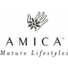 Amica Mature Lifestyles Inc