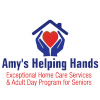 Amy's Helping Hands