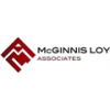 McGinnis Loy Associates Ltd
