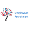 TEMPLEWOOD RECRUITMENT LTD