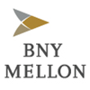 THE BANK OF NEW YORK MELLON CORPORATION