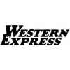 Entry Level CDL-A Truck Driver - Earn Top Pay FAST! - Montgomery