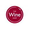 The Wine Shops